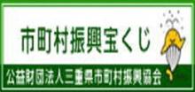 Promoción de municipalidades la lotería pública