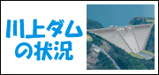 Kawakami represan