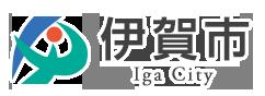 Iga-shi
