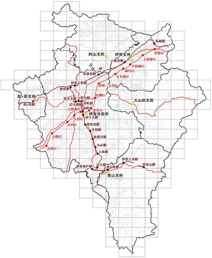 都市 計画 図 都市計画情報等インターネット提供サービス