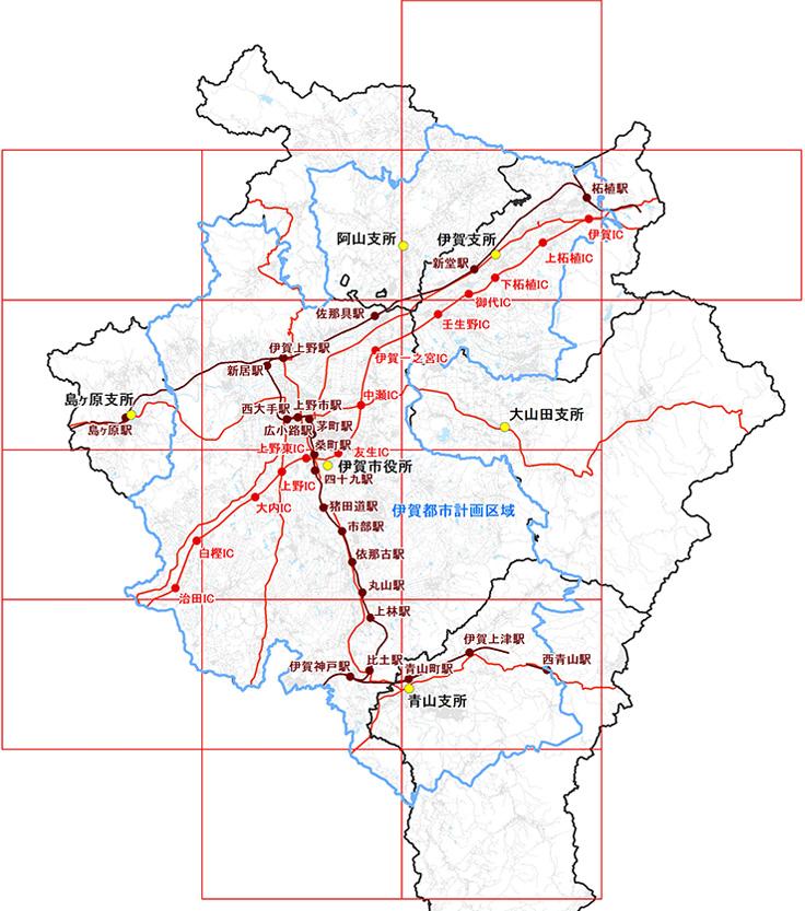 都市 計画 図 都市計画図 武蔵村山市 公式ホームページ